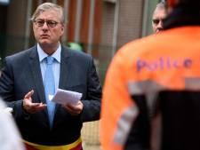 Les communes bruxelloises se mobilisent pour aider les victimes