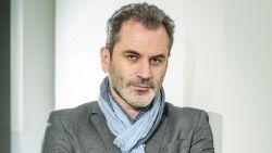 """Vader van stiefdochter Guy Van Sande is woedend op acteur: """"Ik word ziek van zijn totale gebrek aan schuldbesef"""""""