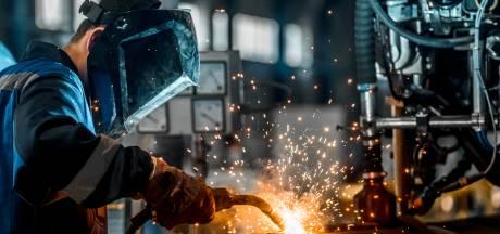 Robots kunnen niet iedereen vervangen: grote vraag naar vakkrachten in industrie