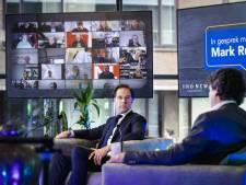 'Betrek ondernemers veel meer bij de bestrijding van coronapandemie', roept bedrijfsleven op