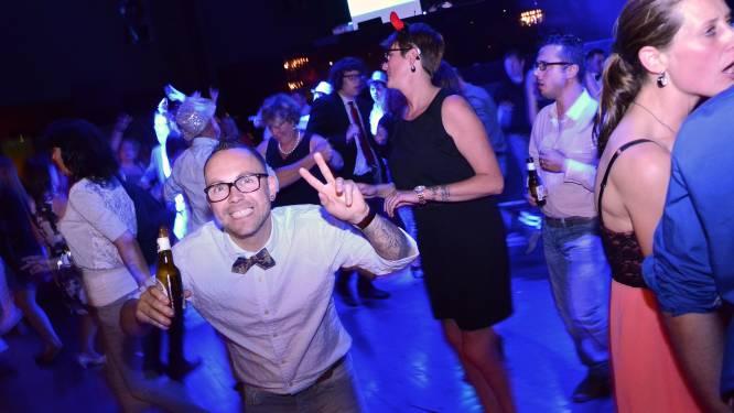 Na anderhalf jaar heropenen discotheken en nachtclubs de deuren: ontdek hier onze elf tips voor dansfanaten in West-Vlaanderen