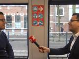 Haags Minuutje met Karsten Klein 'Liever Bach dan Justin Bieber'