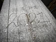 Het sneeuwt! Waarschuwing voor gladheid, maar ook sneeuwpret: Stuur je mooiste foto's in!