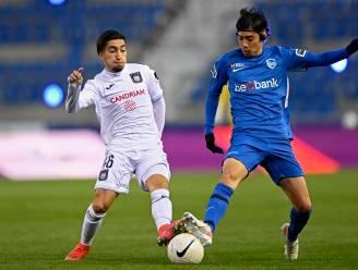 Knappe goals El Hadj, Onuachu en zeker Yaremchuk: bekijk hier alle beelden van derde speeldag play-offs