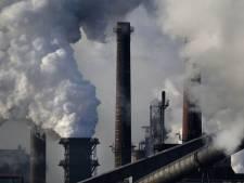 Nederland moet uitstoot broeikas sterk terugdringen