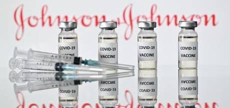 Toezichthouder VS legt productie Janssen-vaccin stil, gevolgen voor Nederland nog onbekend