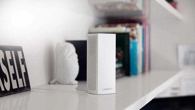 Getest: nooit meer zwak wifi-signaal met deze routers