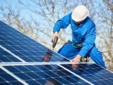 Nu je digitale meter niet meer 'terugdraait'. Energie-experts vertellen hoe je toch nog zoveel mogelijk uit je zonnepanelen kan halen