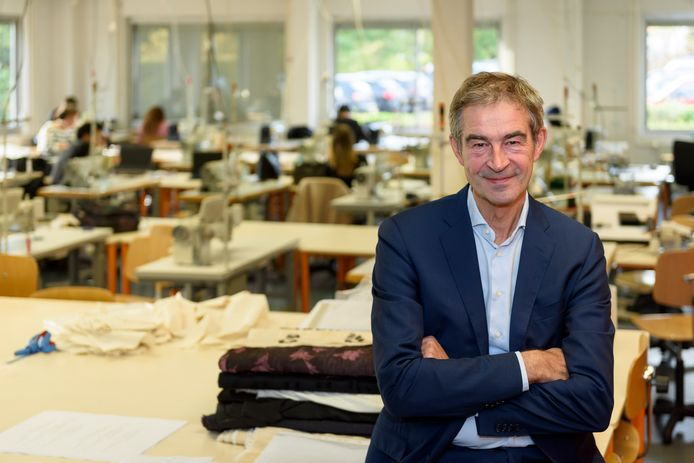 Antoine Wintels