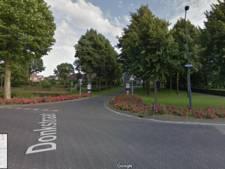Plan voor dertien 'uitkijkwoningen' in Boekel en Venhorst