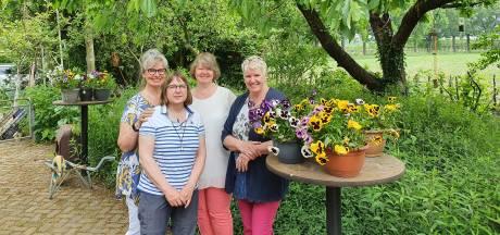 Huiskamer voor pleegouders opent de deuren in Tilburg: 'Een luisterend oor is vaak al genoeg'