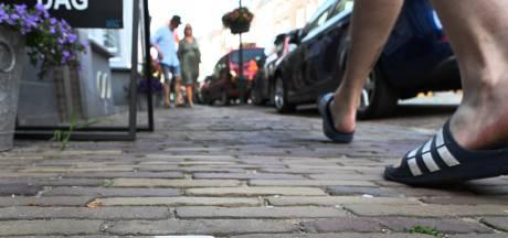 Land van Cuijk krijgt meer struikelstenen voor vermoorde Joodse inwoners: 'Ze zijn als beesten afgevoerd'