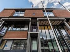 Gemeente Borne ziet alleen maar voordelen in samensmelting met Kulturhus