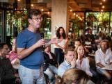 CDA-leden willen Omtzigt terug: 'Zou alles willen doen om hem terug te krijgen'