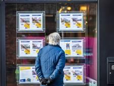 Gemeenten kunnen beleggers verbieden woningen te kopen voor verhuur: iets voor Waalwijk?