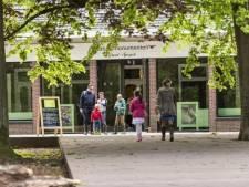 100.000 bezoekers in eerste jaar Groot Speijck Oisterwijk