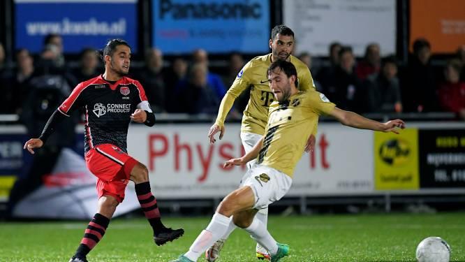 Frans Adelaar ziet SteDoCo nooit in de buurt van een stunt komen tegen FC Utrecht