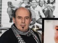 Het Den Dungen van Frank van Boxtel: 'Foto's zijn gedegradeerd tot iets vluchtigs'