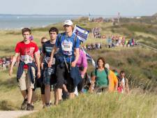 Massale zoektocht naar startnummers Kustmarathon
