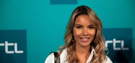 Monica Geuze krijgt realityserie op Videoland