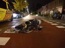 Andere oplossing voor gevaarlijkste kruising Eindhoven