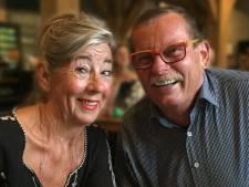Brabants nieuws van woensdag | België wil weer op familiebezoek - Omgekomen Flip (80) was politieheld