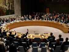 La résolution contre les colonies israéliennes adoptée à l'ONU