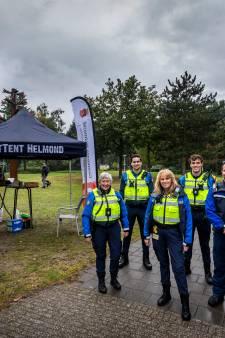 Helmond wil zichtbaarheid van handhavers vergroten: 'Parkeeroverlast? Huur een boa'