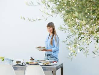 Keto & mediterraans? Chef Julie Van Den Kerchove brengt ze samen in haar nieuwe boek. Dit zijn onze 3 favoriete recepten