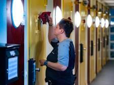 Bijzonder beroep: Esther is penitentiair inrichtingswerker in vrouwengevangenis Ter Peel