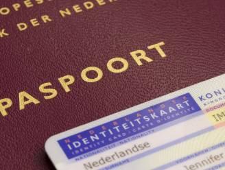Bredanaar is 12 jaar ouder dan in zijn paspoort staat: 'Ik moet nu wel heel veel langer doorwerken'