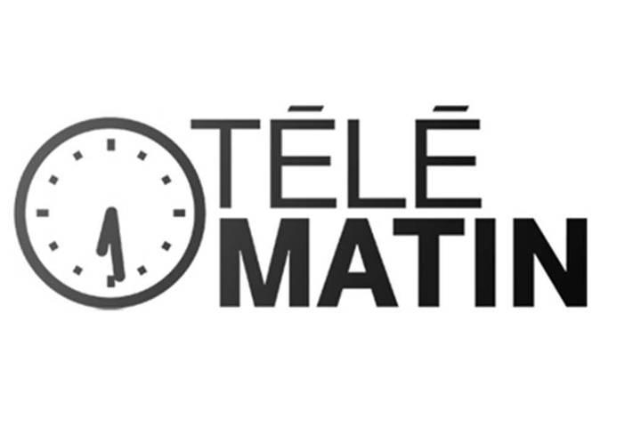 Télématin (suite)