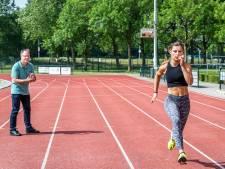 Fijngevoelig sleutelen aan atleten: 'Swingers moet je niet laten rammen'