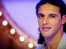 Ali B.: 'Regels Buma/Stemra over YouTube-videos schadelijk voor artiesten'
