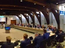 Oppositie keihard over verhuizing Dordtse sportclubs, maar er komt geen extra geld
