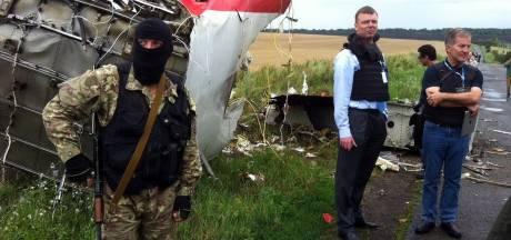 Wat weten we nu over MH17? (en wat niet?)