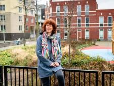 Rotterdam op stoom met planten van extra bomen en bloemen: 'Groen is geen luxe, maar noodzaak'