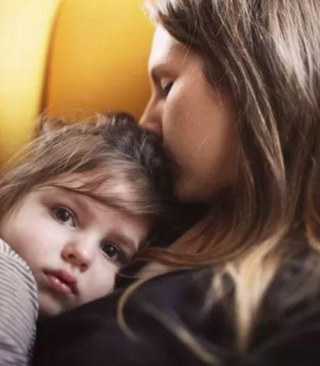 Une famille belge sur dix repousse des soins de santé parce qu'ils sont trop coûteux