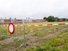 Asbest aangetroffen op terrein van voormalige kruidendrogerij in Ommen