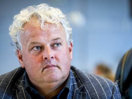Nijdige brief van horecabond naar RIVM na 'mijd Rotterdam'-uitspraak: 'Minimaal twee ton schade'