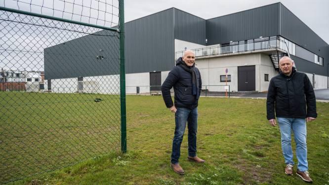 """Gemeente geeft clubs korting op gebruik sportinfrastructuur: """"Geen optimaal gebruik door coronamaatregelen"""""""