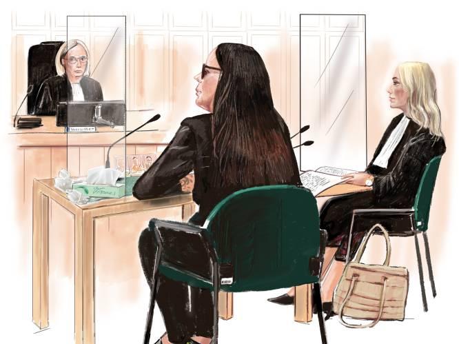 Helmondse die partner met hamer doodsloeg krijgt opnieuw zeven jaar cel: geen zelfverdediging, vindt het hof