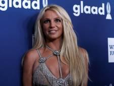 Menacée de mort, la tutrice de Britney Spears demande une protection