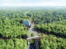 Quatre Bras: le projet de la Flandre qui fâche les communes bruxelloises