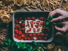 Que vaut la recette rapide de pâtes à la feta qui fait saliver les réseaux sociaux?