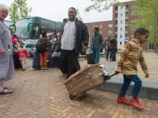 Schouwen-Duiveland laat grootschalige opvang asielzoekers over aan andere Zeeuwse gemeenten