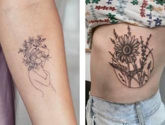 Zo blijft een tattoo je hele leven lang mooi: 7 do's en don'ts volgens een tattoo artist