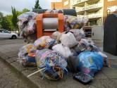 Forse stijging afvalstoffenheffing zorgt voor hogere woonlasten