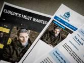 Spaanse advocaat: Jos Brech gedraagt zich normaal