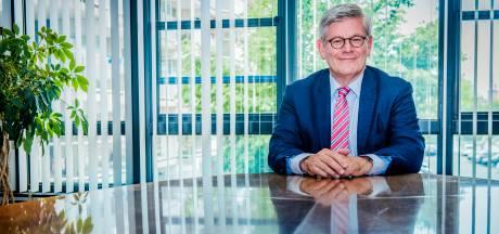 Ook Zoetermeer tekent Handvest Compassie